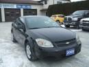 Used 2008 Chevrolet Cobalt LT for sale in Beaverton, ON