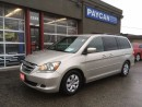 Used 2005 Honda Odyssey EX for sale in Kitchener, ON