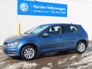 Used 2016 Volkswagen Golf for sale in Edmonton, AB