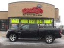 Used 2014 RAM 1500 SPORT for sale in Scarborough, ON