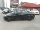 Used 2013 Hyundai Elantra GL LOW KM!! WINTER AND SUMMER TIRES!! for sale in Scarborough, ON