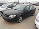 Used 2007 Chevrolet Cobalt LT for sale in Innisfil, ON