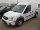Used 2011 Ford Transit Connect XL for sale in Innisfil, ON
