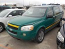 Used 2006 Chevrolet Uplander for sale in Innisfil, ON