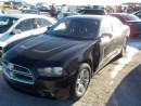 Used 2011 Dodge Charger for sale in Innisfil, ON