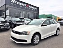 Used 2013 Volkswagen Jetta S|ACCIDENT FREE|SUNROOF|PWR LOCKS & WINDOWS for sale in Markham, ON