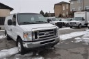 Used 2014 Ford E150 Commercial for sale in Aurora, ON