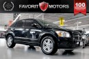 Used 2010 Dodge Caliber SXT | HEATED SEATS | PWR WINDOWS | AUX for sale in North York, ON