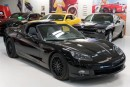 Used 2006 Chevrolet Corvette Z51, NAV, Everything!!! for sale in Paris, ON