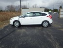 Used 2013 Ford FOCUS HATCHBACK FWD for sale in Cayuga, ON