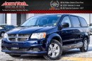 New 2017 Dodge Grand Caravan New Car|SE|Stow'nGo|DualClimateControl|StorageCompartments| for sale in Thornhill, ON