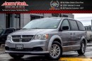 New 2017 Dodge Grand Caravan NEW Car SXT PLUS|DVD|6.5