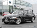 Used 2013 BMW 328i xDrive Sedan Luxury Line AWD | NAV | HEATED STEERING for sale in Oakville, ON