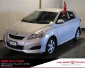Used 2010 Toyota Matrix XR FWD 5A for sale in Mono, ON