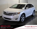 Used 2016 Toyota Venza V6 AWD 6A for sale in Mono, ON