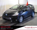 Used 2015 Toyota Prius V for sale in Mono, ON