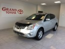 Used 2013 Nissan Rogue S for sale in Grand Falls-windsor, NL