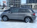 Used 2007 Acura RDX Technology Pkg for sale in Kitchener, ON