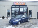 Used 2005 Honda Civic SE for sale in Kitchener, ON