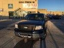Used 2006 Ford F-150 XLT, No Rust, Great Condition for sale in North York, ON