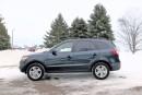 Used 2010 Hyundai Santa Fe SPORT for sale in Thornton, ON