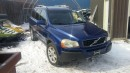 Used 2006 Volvo XC90 2.5L Turbo Ocean Race for sale in Collingwood, ON