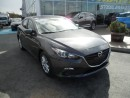Used 2014 Mazda MAZDA3 GS-SKY-ACTIV for sale in Dartmouth, NS