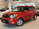 Used 2013 Kia Soul 2.0L 2u+-AUTOMATIC-ONLY 98KM for sale in York, ON