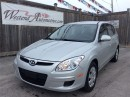 Used 2011 Hyundai Elantra Touring L for sale in Stittsville, ON
