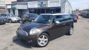 Used 2010 MINI Cooper Clubman Winter Edition for sale in Etobicoke, ON