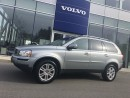 Used 2012 Volvo XC90 3.2 AWD Platinum w BLIS for sale in Surrey, BC