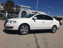Used 2010 Volkswagen Passat Comfortline EXCELLENT CONDITION for sale in Surrey, BC