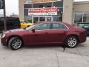 Used 2016 Chrysler 300 TOURING|8.4