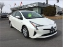 Used 2016 Toyota Prius for sale in Cornwall, ON