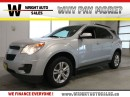 Used 2015 Chevrolet Equinox LT| AWD| BLUETOOTH| BACKUP CAM| HEATED SEATS| 80,1 for sale in Cambridge, ON
