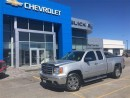 Used 2012 GMC Sierra 1500 SLE for sale in Orillia, ON