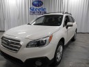 Used 2015 Subaru Outback 2.5i for sale in Dartmouth, NS