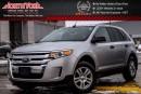 Used 2011 Ford Edge SE |CleanCarProof|KeylessEntry|AC|PowerWindows+Locks|17