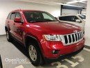 Used 2011 Jeep Grand Cherokee 4WD 4Dr Laredo for sale in Vancouver, BC