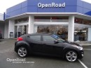 Used 2016 Hyundai Veloster Tech for sale in Richmond, BC