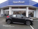Used 2016 Hyundai Veloster Turbo for sale in Richmond, BC