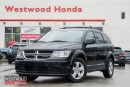 Used 2012 Dodge Journey CVP/SE Plus for sale in Port Moody, BC