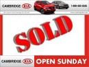 Used 2016 Kia Soul EX 2.0L / *AUTO* / ALLOY'S / 68KM for sale in Cambridge, ON