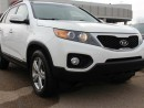Used 2012 Kia Sorento EX for sale in Edmonton, AB