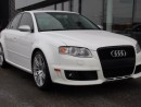 Used 2007 Audi RS4 RARE RS4!   All-wheel drive   6-speed Manual for sale in Edmonton, AB