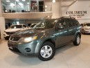 Used 2008 Mitsubishi Outlander ES AWD **ONLY 63KM** SUMMER/WINTER RIMS/TIRES for sale in York, ON