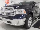 Used 2017 Dodge Ram 1500 HEMI , LEATHER , ROOF NAV!!! for sale in Edmonton, AB
