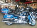 Used 2008 Harley-Davidson ULTRA CLASSIC for sale in Blenheim, ON