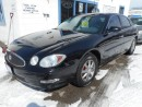 Used 2007 Buick Allure for sale in Brantford, ON