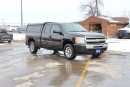 Used 2010 Chevrolet Silverado 1500 LS Cheyenne Edition for sale in Brampton, ON